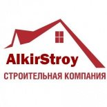 AlkirStroy