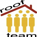 roofteam